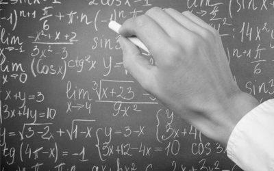 Calculating Ems using Sass
