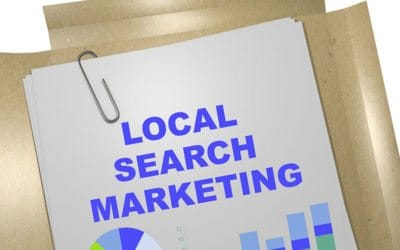 How to Dominate the Local Market
