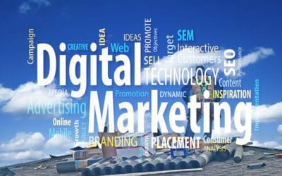 5 Essential Roofing Marketing Tips