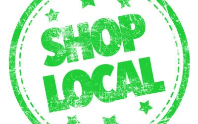 The Importance of Hyperlocal Marketing for Small Businesses