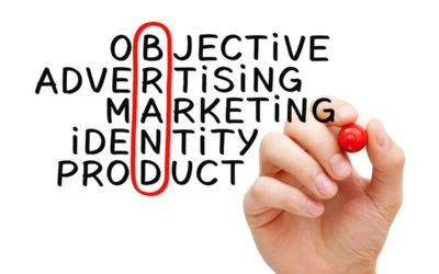 Top 3 Internet Marketing Objectives for Your Business