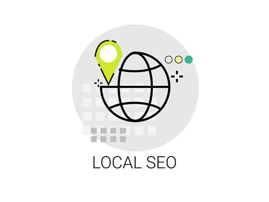 4 Tips for Local Search Marketing Success