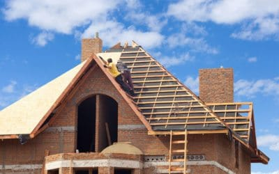 5 Social Media Tricks That'll Land More Roofing Leads
