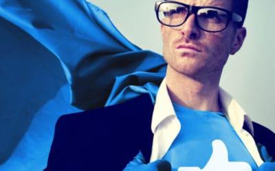 Developing a Winning Local Digital Marketing Strategy | Qiigo