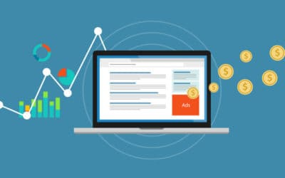 Online advertising continues to drive local ad spend growth | Marketing Interactive