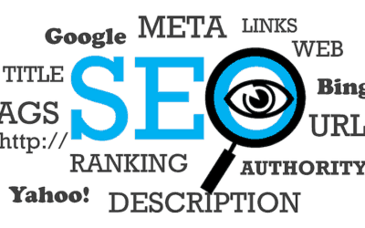 How to Upgrade Your Local SEO Marketing