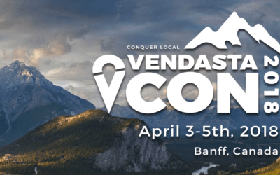 VendastaCon: The Local Marketing Conference of 2018 – Vendasta Blog