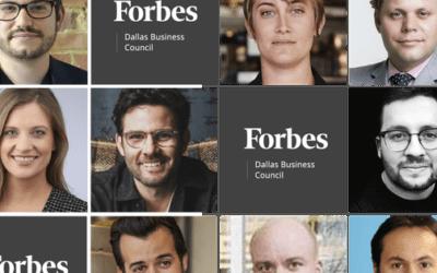 Nine Ways To Grow A Business Through Local Marketing